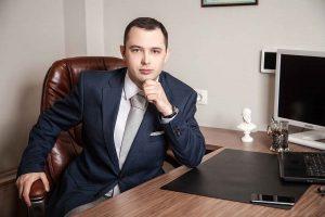юридическая консультация коллегии адвокатов